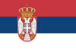 Flag of Serbia.svg