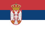 http://upload.wikimedia.org/wikipedia/commons/thumb/f/ff/Flag_of_Serbia.svg/158px-Flag_of_Serbia.svg.png