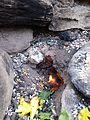 Flame outside Temple.jpg