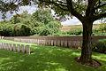 Flatiron Copse Cemetery -22.JPG
