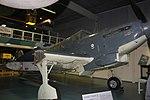 Fleet Air Arm Museum, Yeovilton 28.jpg