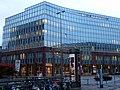 Fleethof Kontorhaus - panoramio.jpg