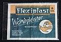 Flexiplast Wonderpleister, voorkant.jpg