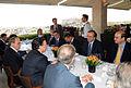 Flickr - Πρωθυπουργός της Ελλάδας - Αντώνης Σαμαράς - Δείπνο με τον Πρόεδρο της Ευρωπαϊκής Επιτροπής, José Manuel Barroso (1).jpg