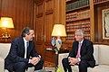 Flickr - Πρωθυπουργός της Ελλάδας - Αντώνης Σαμαράς - Jean Claude Juncker (11).jpg