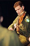 Flickr - Israel Defense Forces - IDF Musician Photographed by Lior Ziv.jpg