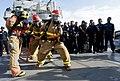Flickr - Official U.S. Navy Imagery - Sailors demonstrate firefighting..jpg