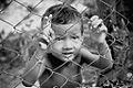 Flickr - Shinrya - little boy at the killing fields.jpg