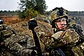 Flickr - The U.S. Army - Live fire exercise (3).jpg