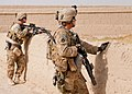 Flickr - The U.S. Army - Wall security.jpg