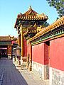 Flickr - archer10 (Dennis) - China-6257.jpg