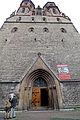 Flickr - ggallice - Church.jpg