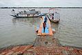 Floating Jetty - Godkhali - South 24 Parganas 2016-07-10 4900.JPG
