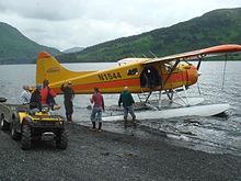 Floatplane Kodiak archipelago.JPG