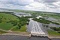 Flood Waters Threaten Minot 110622-F-CV930-044.jpg