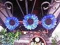 Flora of Esino Lario 8.jpg