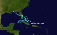 Florence 1960 track.png