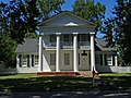 Florence Bateman House Wetumpka Sept10.jpg