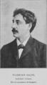 Florian Zajic 1890.png