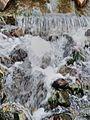 Flow of water.jpg