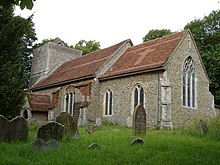 Flowton - Church of St Mary.jpg