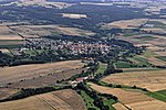 Flug -Nordholz-Hammelburg 2015 by-RaBoe 0693 - Borgholz.jpg