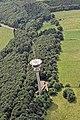 Flug -Nordholz-Hammelburg 2015 by-RaBoe 0974 - Fernmeldeturm Eisenberg.jpg