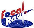 Focalradio.jpg