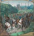 Folie Charles VI forêt du Mans.jpg