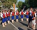 Folk Group Rudar Ugljevik from Bosnia and Herzegovina.jpg