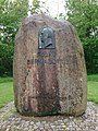 Folke Bernadotte II.jpg