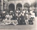 """Fondos Colegiales en el Archivo Histórico """"José María Basagoiti Noriega"""".png"""