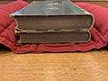 """Fonds ancien (bibliothèque municipale de Lyon) - livre """"Trion"""".jpg"""