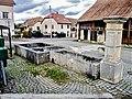Fontaine-lavoir du haut du village de Lebetain.jpg