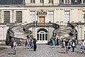 Fontainebleau - Le château - PA00086975 - 022.jpg