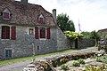 Fontanes-du-Causse - panoramio (23).jpg