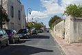 Fontenay-le-Vicomte IMG 2174.jpg