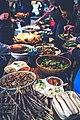Food-salad-dinner-eating (24216741942).jpg