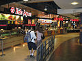 Food court edo japan la belle province basha.jpg