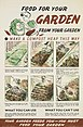Food for Your Garden from Your Garden Art.IWMPST17020.jpg