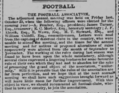 Football Association (Sporting Life) 1864-11-05.png