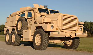 Force Protection Cougar 6x6.jpg