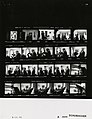 Ford A3608 NLGRF photo contact sheet (1975-03-11)(Gerald Ford Library).jpg