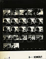 Ford A9474 NLGRF photo contact sheet (1976-05-02)(Gerald Ford Library).jpg