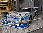 Ford Capri Gruppe 5 (37686026891).jpg
