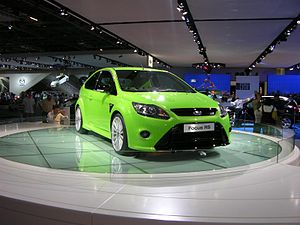 Ford Focus RS - Flickr - The Car Spy.jpg