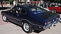 Ford Maverick 1972 (23869226698).jpg