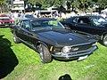 Ford Mustang Mach 1 Sportsroof 1970 (2).jpg