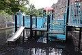 Forest Park td (2019-07-31) 129 - Jackson Pond Playground.jpg