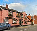 Foresters Arms - geograph.org.uk - 1337415.jpg